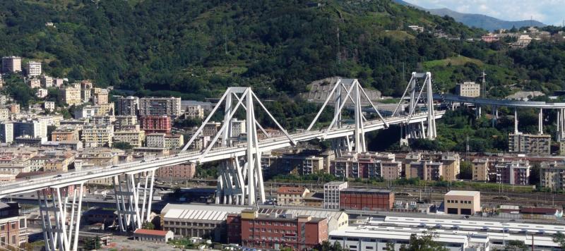 Morandi_Genoa_2018_a