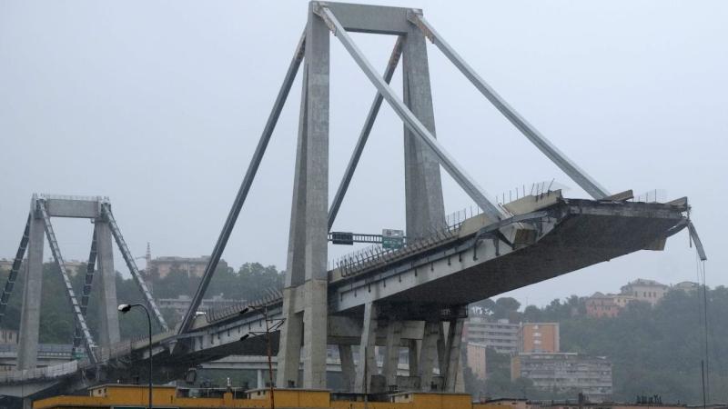 Morandi_Genoa_2018