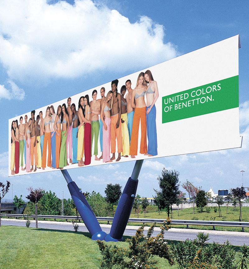 Autostrade_Benetton_ad