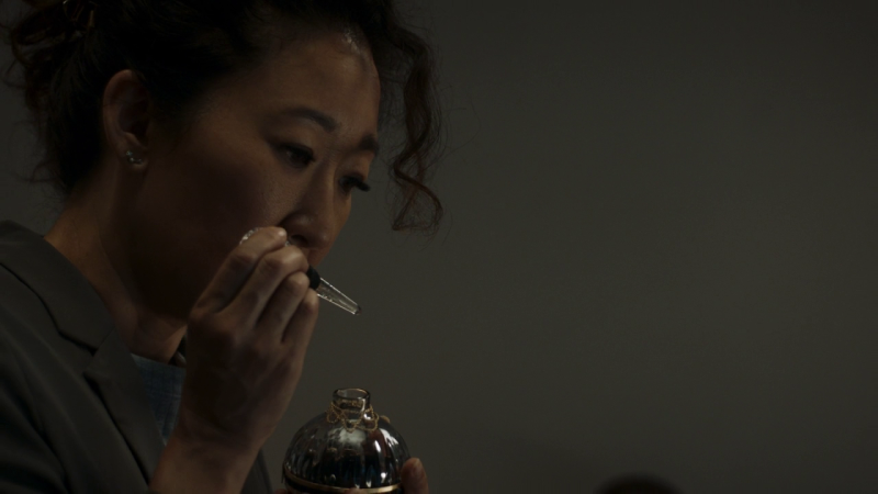KillingEve_Screens_byAnnaBattista (5)