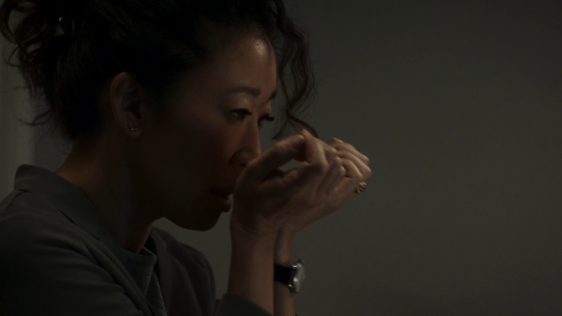 KillingEve_Screens_byAnnaBattista (7)