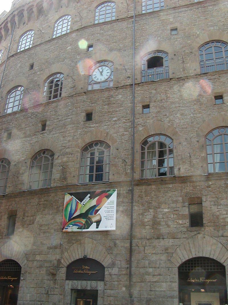 Ferragamo_Museum_byAnnaBattista