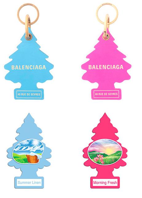 Balenciaga_LittleTrees_B