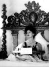 Irenebrin_karinrodkai_1951_2