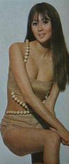 Sorellefontana_1967_bikini