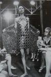 Pacorabanne_march1968_catwalk