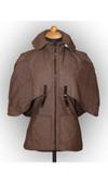 Camillawellton_jacket