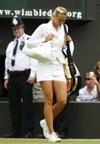 Mariasharapova4