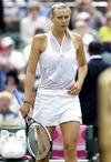 Mariasharapova5