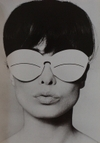 Courreges_ss1965_sunglasses