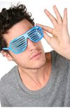 Sunglasses_plastic_5