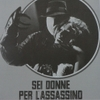 Seidonneperlassassino_5