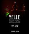 Yelle_cejeu