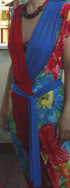 Faber_dress_1_2