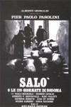 Pasolini_salo_1