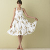 Lobsterdress_jcrew_2007_3