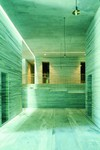 Peterzumthor_thermevals