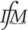 Ifm_1