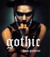 Gothicdarkglamour_1