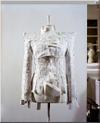 Mmm_ss08_garments_2