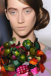 Marni_ss09_necklace