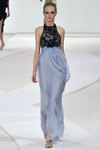 Valentino - женская коллекция - весна-лето 2009.