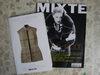 Mixte_1