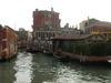 Venice_cannaregio_2