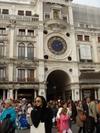 Venice_torredellorologio_namaleebym