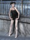 Sandrabacklung_bodyskinandhair