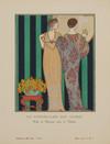 Barbier_leconseillerdesdames_1913
