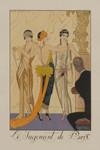 Barbier_lejudgementdeparis_1923