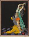 Barbier_sheherazade_1910