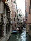 Venice_3_byab