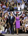 Barack_michelle_obama